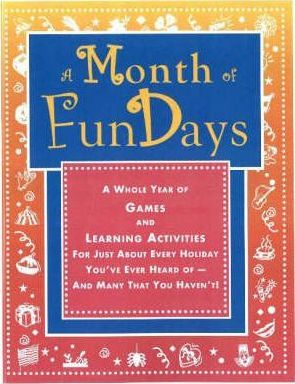 Month of FunDays