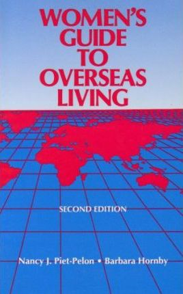 Women's Guide to Overseas Living