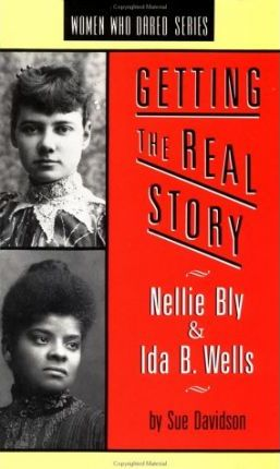 the success of ida b wells Ida b wells-barnett civil rights activist and investigative journalist, ida b wells-barnett, life was profoundly changed on march 9, 1892, when three friends (and successful businessmen) were lynched in tennessee.