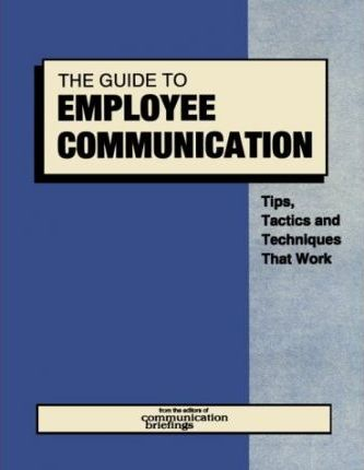 Guide to Employee Communication