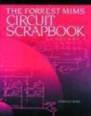 Mims Circuit Scrapbook V.I. Cover Image
