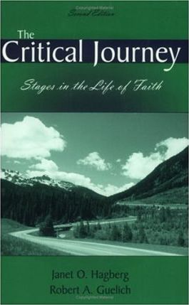 Critical Journey : Stages in the Life of Faith