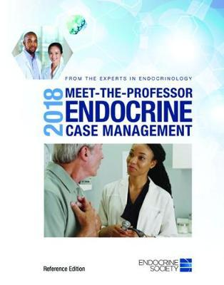 Clinical Endocrinology Update