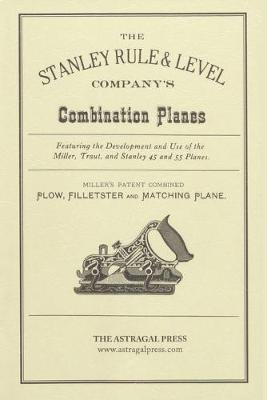 The Stanley Catalog Collection Volume II, 19th Century Stanley Catalog
