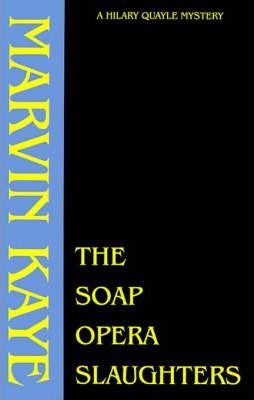 the rise of the soap operas Soap opera network is an online magazine covering the world of daytime soaps, television, and movies what's new - what's next what you need to know, now.