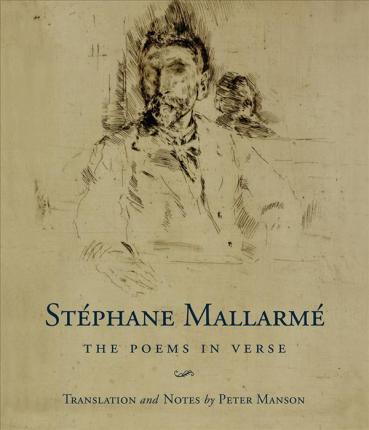 The Poems in Verse