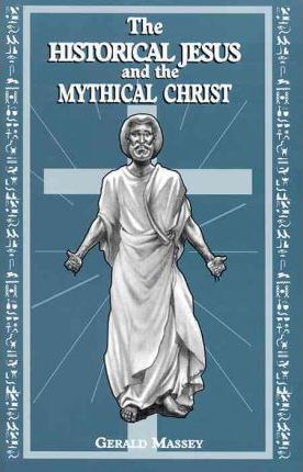 an introduction to the mythology of christ Comparative mythology is the comparison of myths from jesus christ and mythology columbia university press [an introduction to comparative mythology.
