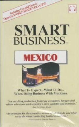 Smart Business Mexico