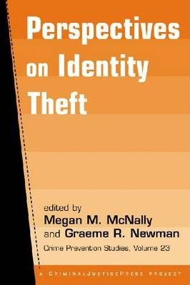 Understanding and Preventing Identity Theft