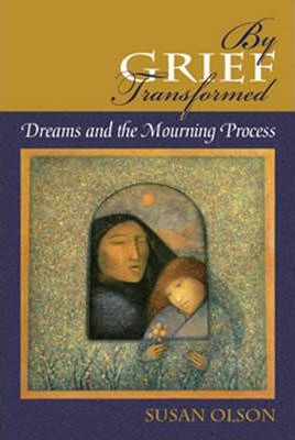 By Grief Transformed Cover Image