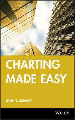 Charting Made Easy Cover Image