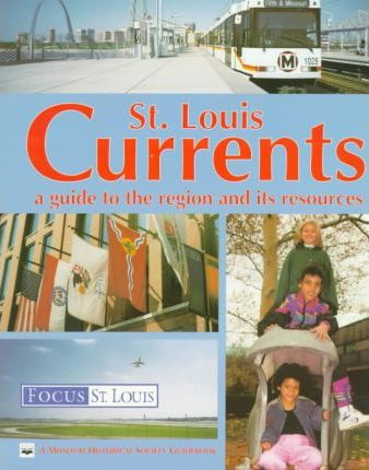 St. Louis Currents