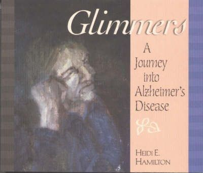 Glimmers