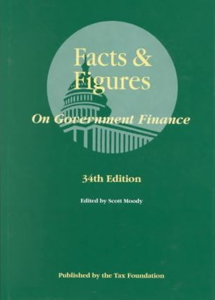 Facts & Figures on Government Finance