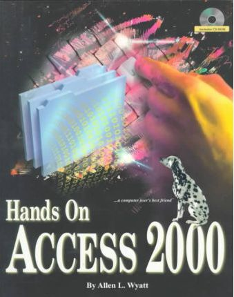 Hands on Access 2000