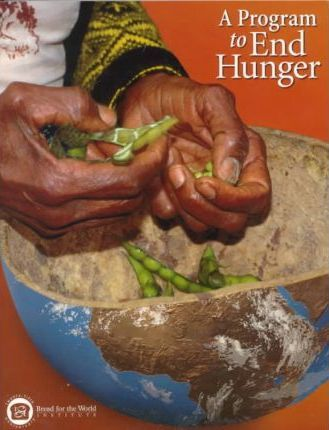 A Program to End Hunger