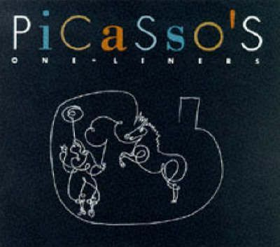 Picassos One-Liners