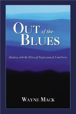 PDF FREE Out Of The Blues Dealing With The Blues Of ...