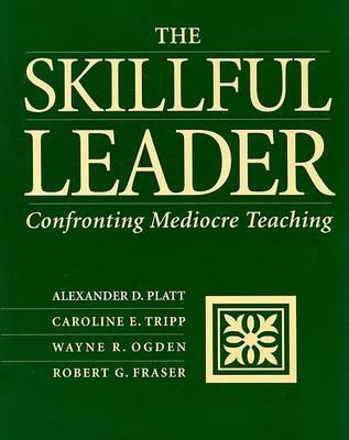 The Skillful Leader