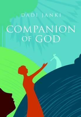 Companion of God