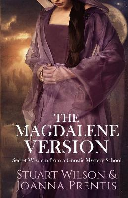 Magdalene Version