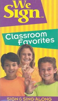 Classroom Favorites