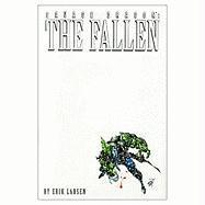 Savage Dragon: Fallen v. 3