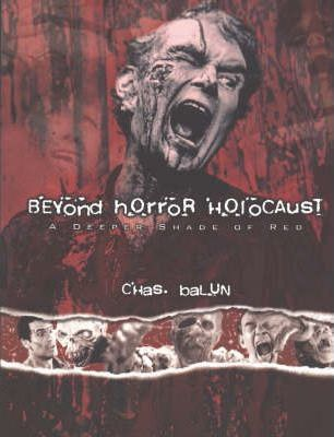 Beyond Horror Holocaust
