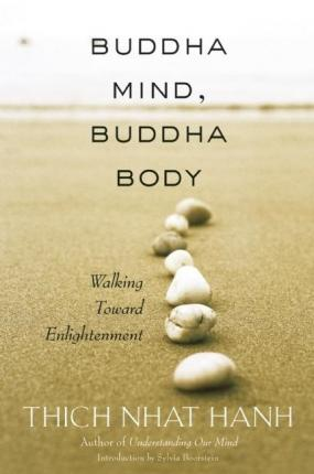 Thich nhat hanh books in hindi