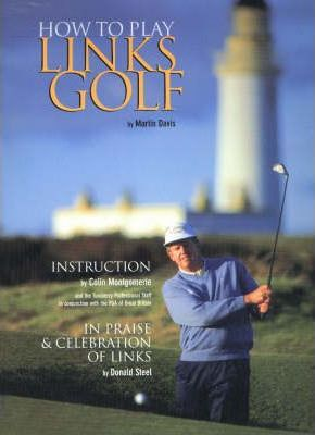 How to Play Links Golf