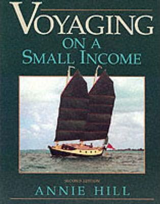Voyaging on Small Income