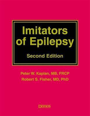 Imitators of Epilepsy