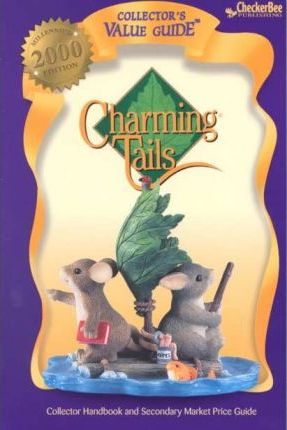 Charming Tails 2000