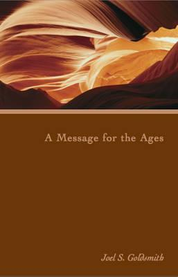 A Message for the Ages (1975 Letters)