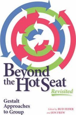 Beyond the Hot Seat Revisited