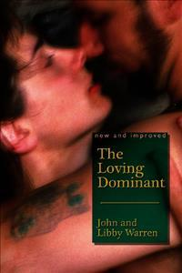The Loving Dominant Cover Image