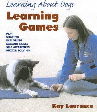 Learning Games : Learning about Dogs