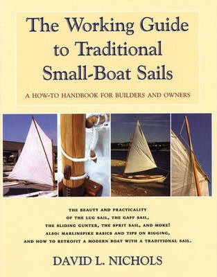 Traditional-Small-Boat-Sails