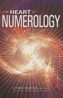 Heart of Numerology