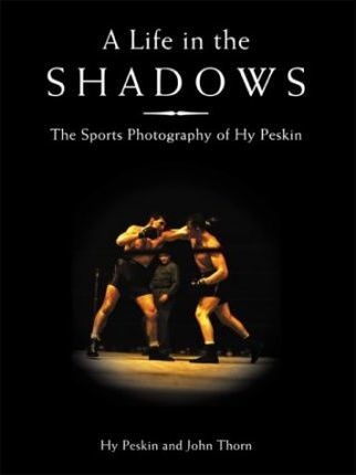 A Life in the Shadows