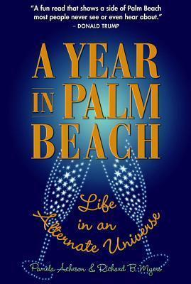 A Year in Palm Beach