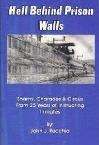 Hell Behind Prison Walls