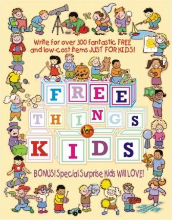 Free Things for Kids!