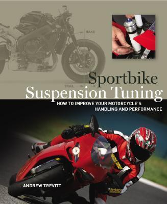 Suspension Tuning