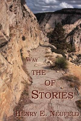 Stories of the Way Cover Image
