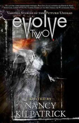 Evolve Two