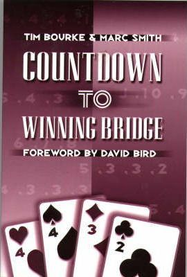 Countdown to Winning Bridge