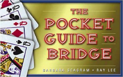 Pocket Guide to Bridge Cover Image