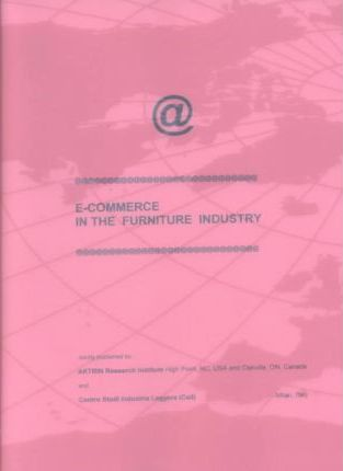 E-Commerce in the Furniture Industry