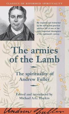 The Armies of the Lamb